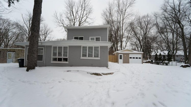 1432 Burns Drive, Portage, IN 46368 - Image 1