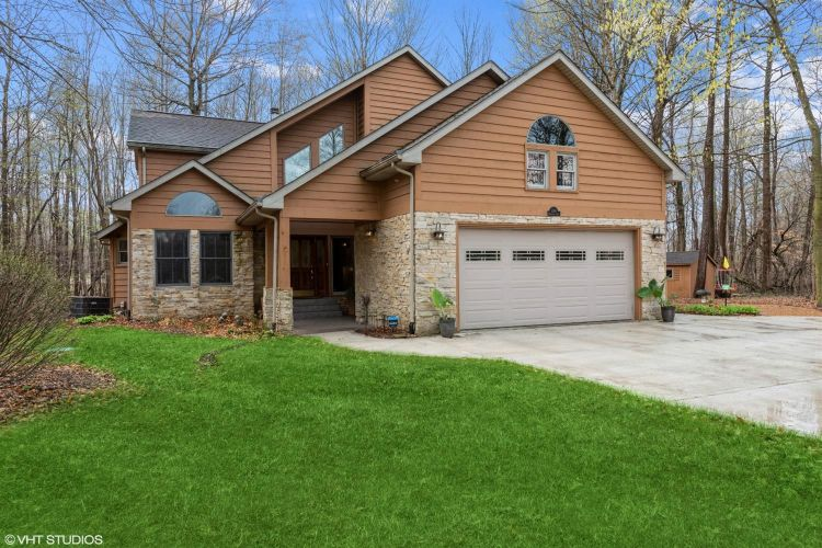 284 Windermere Drive, Chesterton, IN 46304 - Image 1
