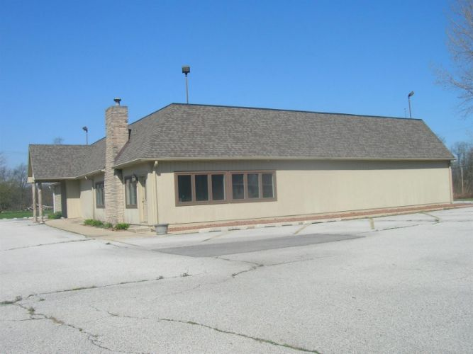 597 W US Hwy 30, Valparaiso, IN 46385 - Image 1