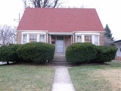 7236 Howard Avenue, Hammond, IN