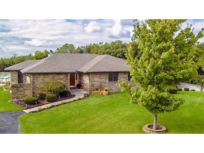 296 South State Road 2  Hebron, IN MLS# 398501