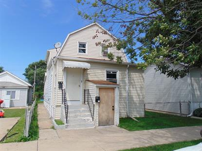 524 Riga Place, East Chicago, IN