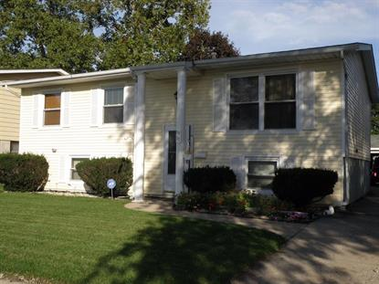 6817 Nebraska Avenue, Hammond, IN