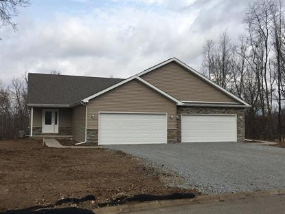 17294 Brookwood Drive, Lowell, IN