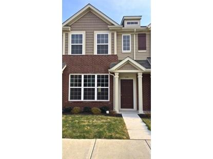 1731 Circle North, Schererville, IN
