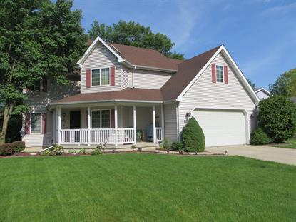 2071 Govert Drive, Schererville, IN