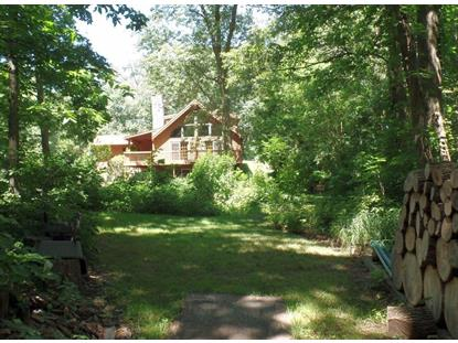 15773 South Grove Road Hebron, IN MLS# 417666