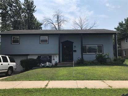 2119 Purdue Drive East Chicago, IN MLS# 420362