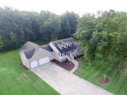 127 Springwood Drive Hebron, IN MLS# 420895