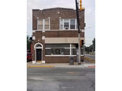 3902 Euclid Avenue East Chicago, IN MLS# 422141