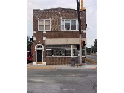 3902 Euclid Avenue East Chicago, IN MLS# 422268