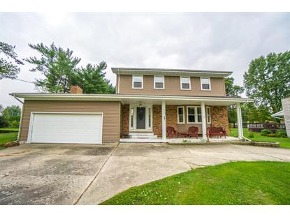 1312 Hilltop Drive, Lowell, IN