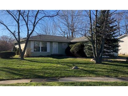 3579 W 74th Court, Merrillville, IN