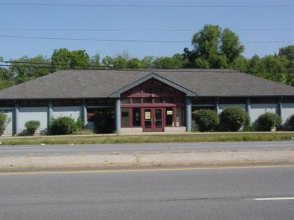 4030 W 5th Avenue, Gary, IN