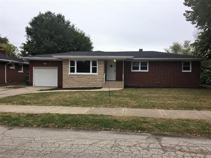 318 West 53rd Lane, Merrillville, IN