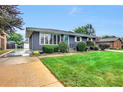 8509 Garfield Avenue, Munster, IN