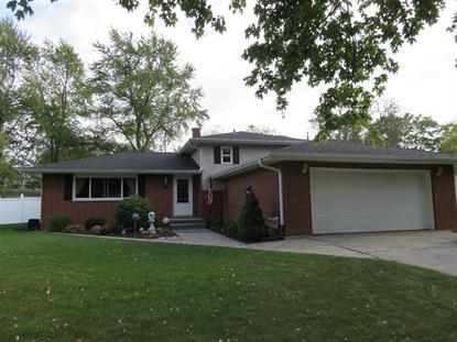 881 West 66th Avenue, Merrillville, IN