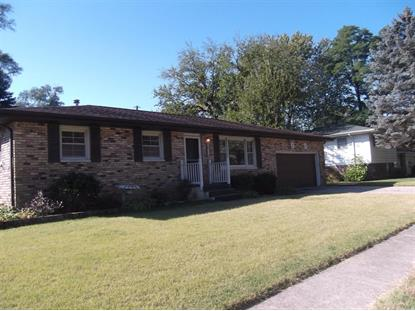 6767 Laurel Avenue, Portage, IN