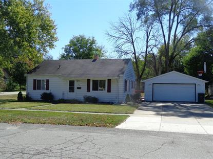 308 Northview Drive, Valparaiso, IN