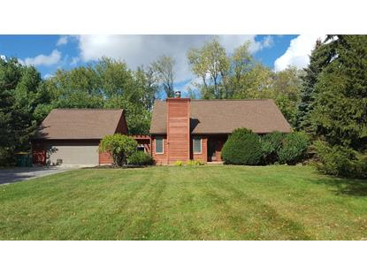 73 Tanglewood Trail, Valparaiso, IN