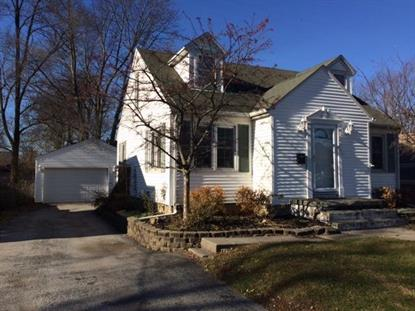 257 Wood Street, Crown Point, IN