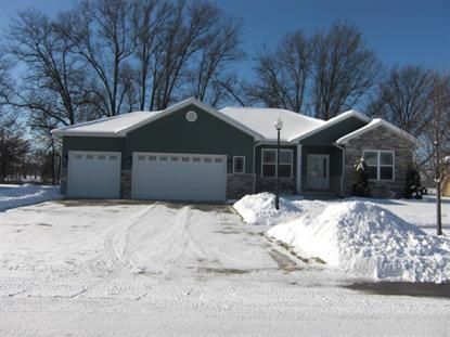 2920 Pinehurst Avenue, Chesterton, IN