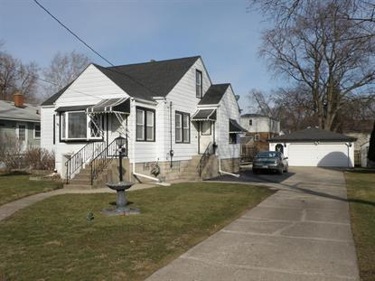 3909 177th Street, Hammond, IN