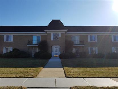 1240 Camellia Drive, Munster, IN