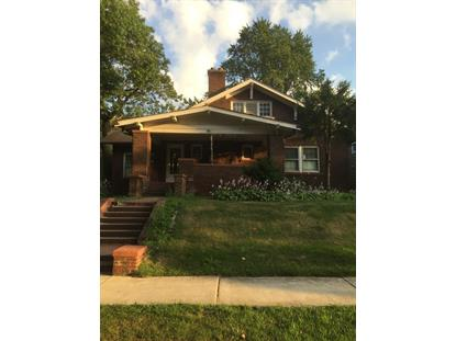 36 Wildwood Road, Hammond, IN
