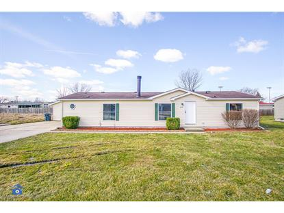 4756 Meadow Boulevard, Michigan City, IN