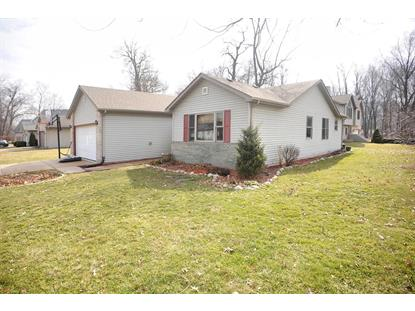 1537 Cove Trail, Chesterton, IN