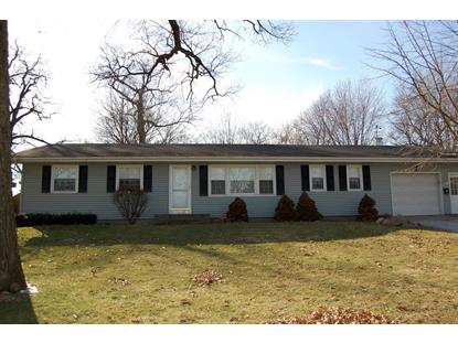 2454 Hamstrom Road, Portage, IN