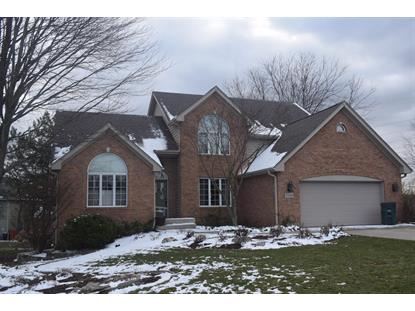 2106 Shadowood Court, Valparaiso, IN