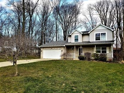 1249 Burr Oak Drive, Chesterton, IN