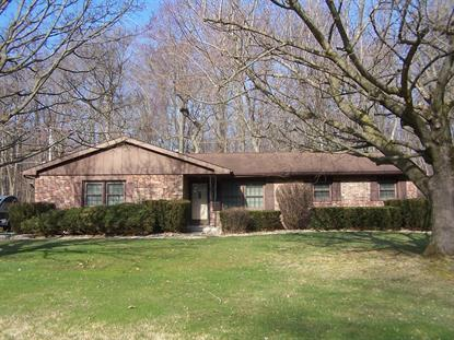 1232 Redbud Drive, Chesterton, IN