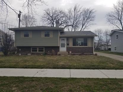 3015 44th Street, Highland, IN