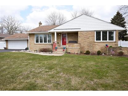 7607 Knickerbocker Parkway, Hammond, IN