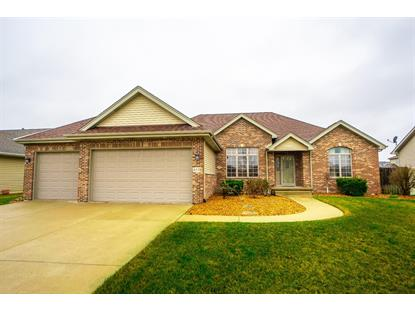 6538 Indian Trail, Schererville, IN