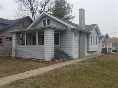 5949 Park Place, Hammond, IN