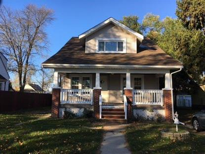 6834 Arkansas Avenue, Hammond, IN
