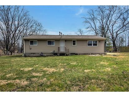 5405 Flamingo Road, Valparaiso, IN