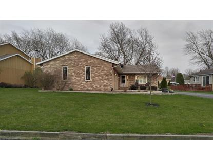 3682 Kingsway Drive, Crown Point, IN