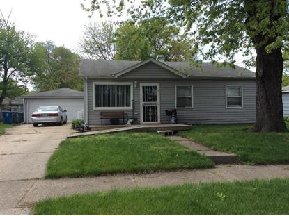 1556 177th Place, Hammond, IN