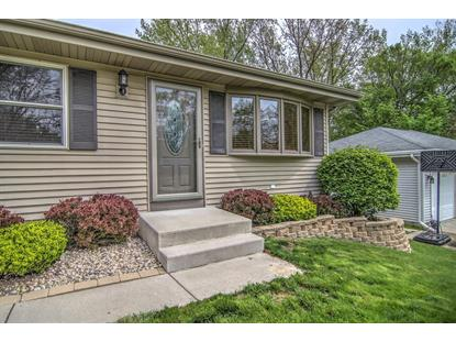 7408 W 140th Avenue, Cedar Lake, IN
