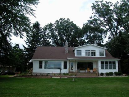 6406 S County Road 210  Knox, IN MLS# 435849