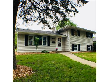 254 Evergreen Lane, Munster, IN