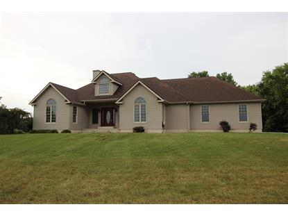 3468 E 600 N, Wheatfield, IN