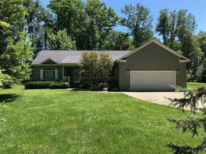 7607 N Chippewa Trail, Rolling Prairie, IN