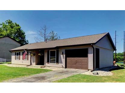 3505 Lake Meadow Drive, Valparaiso, IN