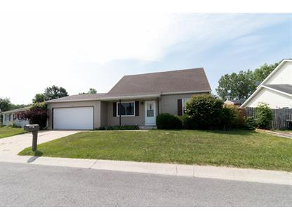 356 Rickenbacker Court, Valparaiso, IN